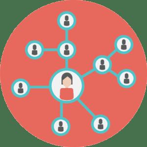 social-presence